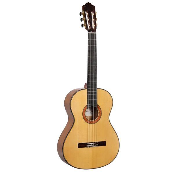 گیتار فلامنگو