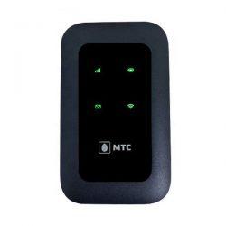 مودم 3G/4G قابل حمل