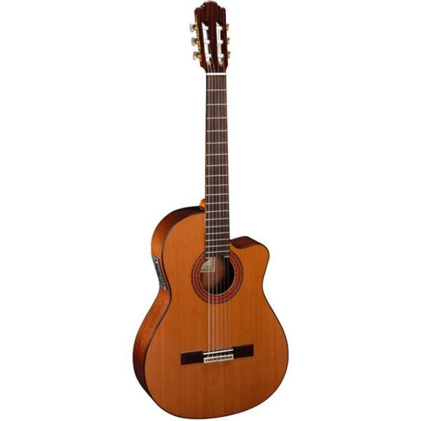 گیتار کلاسیک آلمانزا مدل 403 CW