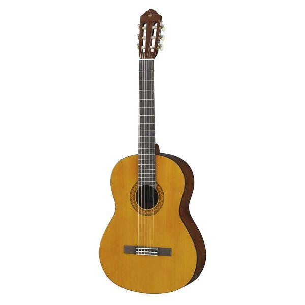 راهنمای خرید بهترین مدل های گیتار سال 2020