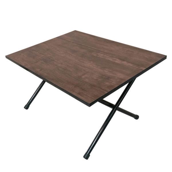 میز تحریر