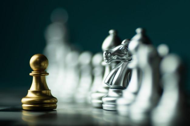شطرنج