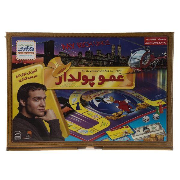 بازی های فکری، بهترین سرگرمی برای اوقات فراغت