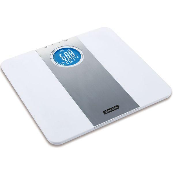 ترازو دیجیتال خانگی، بهترین راه برای کنترل وزن