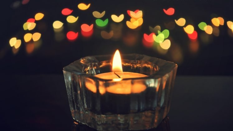 جاشمعی، جا شمعی ، جاشمعی پایه بلند، شمعدان