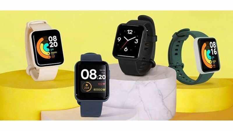 ساعت مجی هوشمند، خرید ساعت هوشمند، ساعت هوشمند