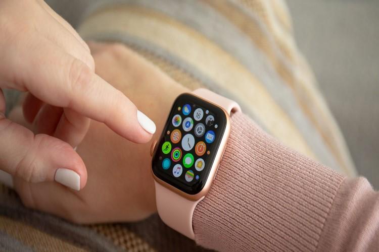 خرید ساعت هوشمند، ساعت مچی هوشمند، ساعت هوشمند